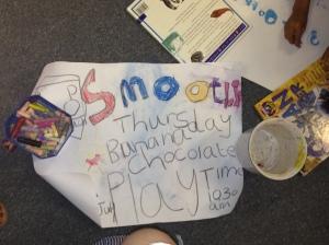 smoothie week 023