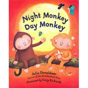 night-monkey-day-monkey