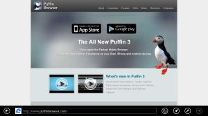 puffin app