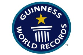 guinness_records_book_logo