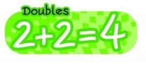 2 add 2 makes 4
