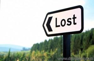 lost-sign-big.jpg