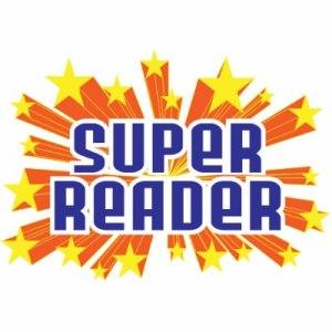 super_reader_photosculpture-p153919448543255135bfr64_400