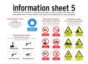 NC_Info_sheet_5_water_safety_signs