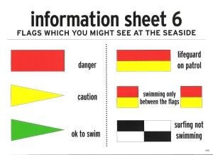 NC_Info_sheet_6_seaside_flags